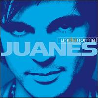 Un D�a Normal - Juanes