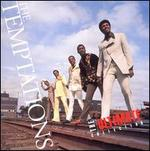 The Ultimate Collection - The Temptations