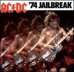 74 Jailbreak (Re-Issue)