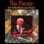 Live at the Playboy Jazz Festival