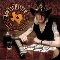 Live Bootleg Series, Vol. 3 - Johnny Winter
