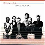 The Very Best of Spyro Gyra
