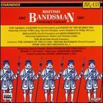 British Bandsmen Centenary Concert