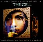 The Cell [Original Motion Picture Soundtrack]