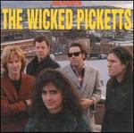 Wicked Picketts