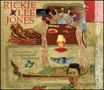 The Sermon on Exposition Boulevard - Rickie Lee Jones
