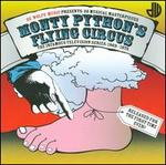 Monty Python's Flying Circus: 30 Musical Masterpieces