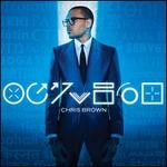 Fortune [Clean] [Deluxe Edition]