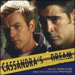 Cassandra's Dream [Original Motion Picture Score]