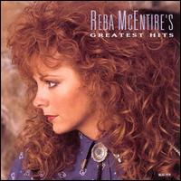 Greatest Hits - Reba McEntire