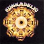 Funkadelic: Remastered