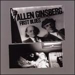 First Blues: Rags Ballads & Harmonium Songs