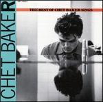 Best of: Chet Baker Sings