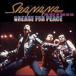Best of Sha Na Na [2002 Buddha]