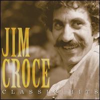 Classic Hits - Jim Croce
