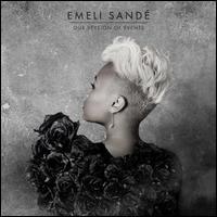 Our Version of Events [Bonus Track] - Emeli Sand�