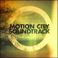 Go - Motion City Soundtrack
