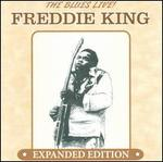 The Blues Live [Expanded Edition]
