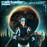 Wish Upon a Blackstar - Celldweller