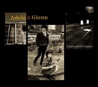 Carrington Street - Adele & Glenn