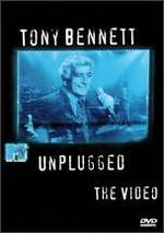 Mtv Unplugged: the Video