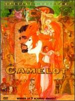 Camelot (Special Edition)