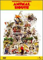 Animal House [Import Usa Zone 1]