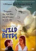 Wild Reeds