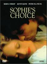 Sophie's Choice - Alan J. Pakula