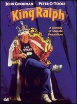 King Ralph [P&S]