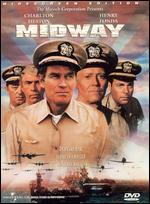 Midway [WS]