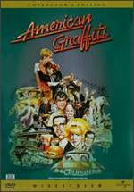 American Graffiti [Collector's Edition]