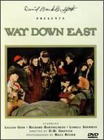 Way Down East