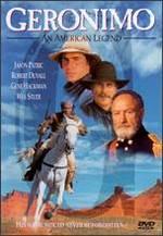 Geronimo: An American Legend [P&S]