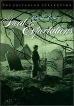 Great Expectations [Criterion Collection]