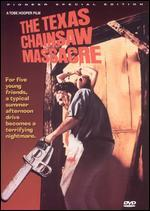 The Texas Chainsaw Massacre [Special Edition]