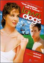 Lawn Dogs [Dvd] [1997] [Region 1] [Us Import] [Ntsc]