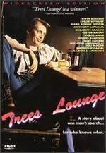 Trees Lounge: Music From the Motion Picture