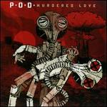 Murdered Love