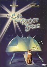 The Cat From Outer Space [WSE/P&S]