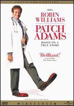 Patch Adams [WS] [Collector's Edition]