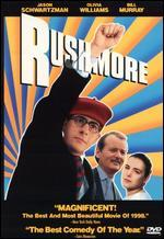 Rushmore [Dvd] [1999] [Region 1] [Us Import] [Ntsc]