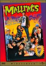 Mallrats (Collectors Edition) Movie