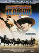 Rough Night in Jericho - Arnold Laven