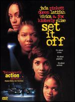 Set It Off (Snap Case)