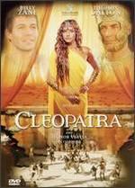 Cleopatra - Franc Roddam