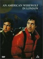 An American Werewolf in London - John Landis