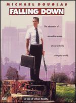 Falling Down [Dvd] [1993] [Region 1] [Us Import] [Ntsc]
