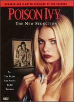 Poison Ivy: The New Seduction - Kurt Voss