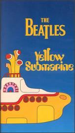 The Yellow Submarine - George Dunning